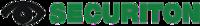 Logo Securiton
